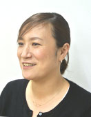 nakajima_hito